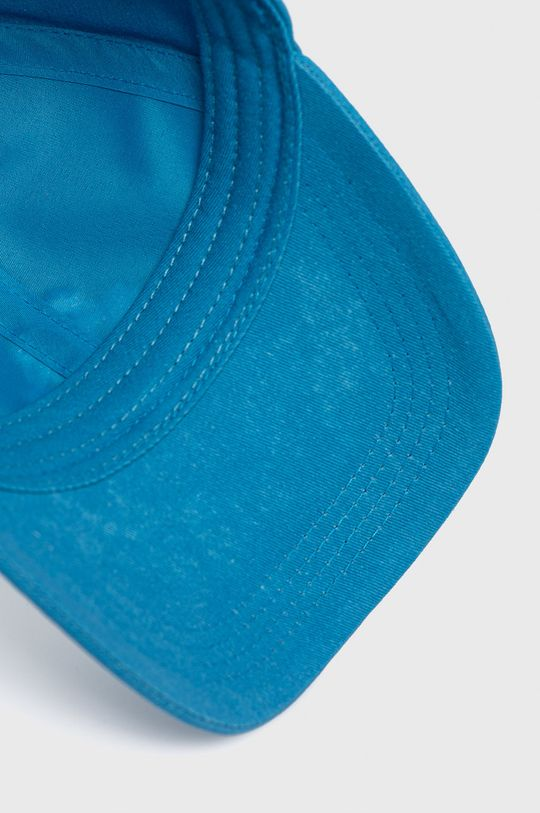 modrá Kappa - Čepice