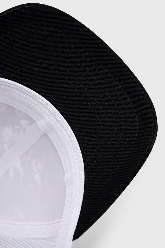 biały Columbia - Czapka/kapelusz 1934421