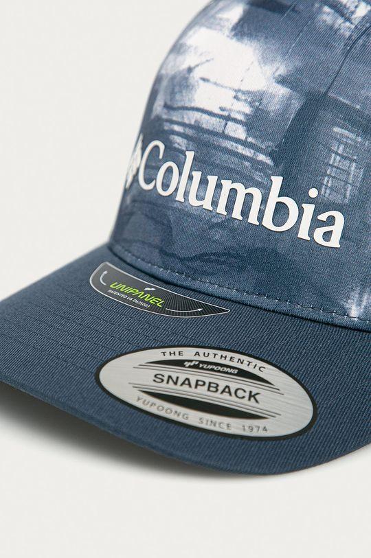 Columbia - Čepice bílá