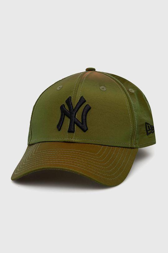 verde New Era - Caciula Unisex