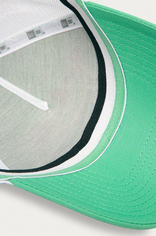 zielony New Era - Czapka