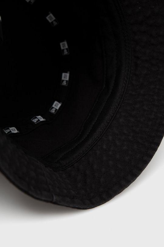 čierna New Era - Čiapka