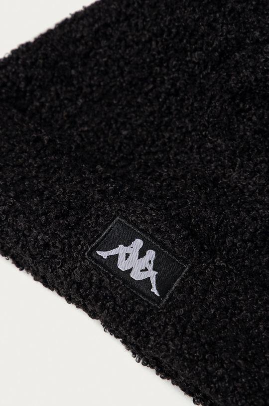 Kappa - Čepice  100% Polyester
