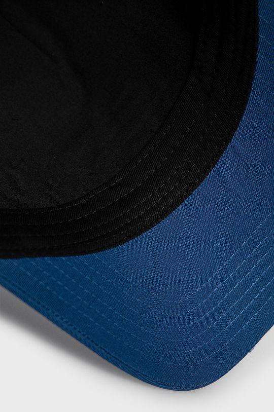 niebieski New Balance - Czapka