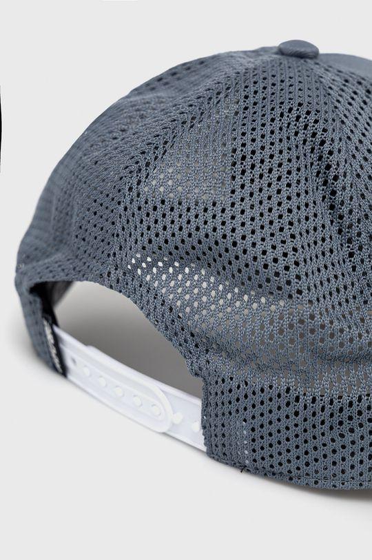 New Balance - Čiapka  100% Polyester