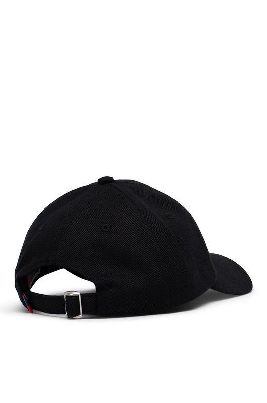 Herschel - Čiapka čierna