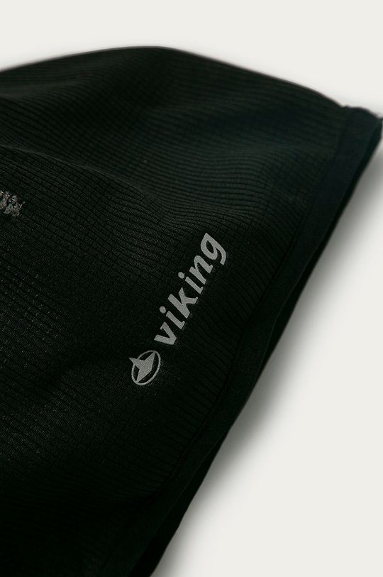 Viking - Caciula negru