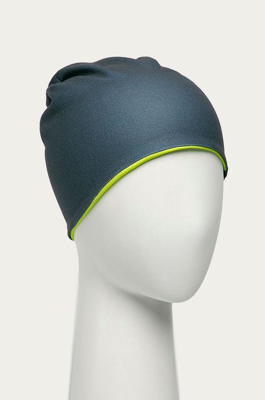 galben – verde Viking - Caciula Unisex