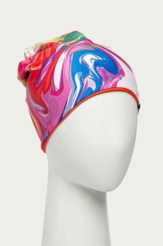 multicolor Viking - Caciula Unisex