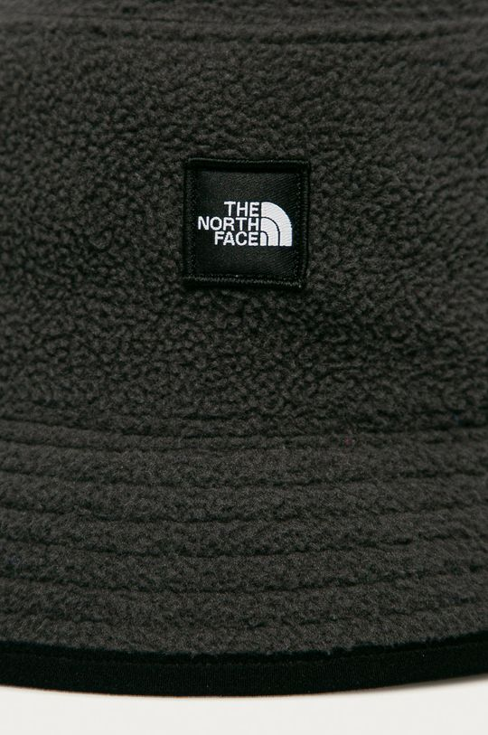 The North Face - Kapelusz 100 % Poliester