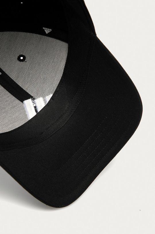 negru adidas Performance - Caciula
