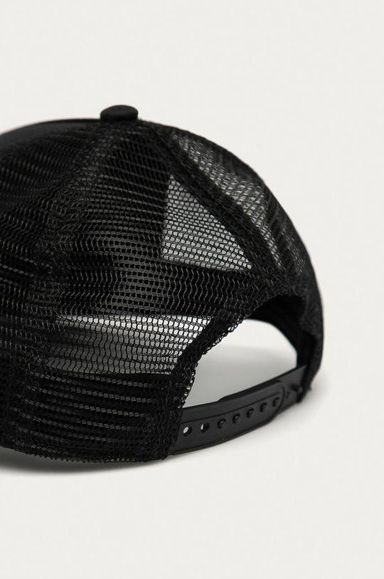 Peak Performance - Čiapka  100% Polyester