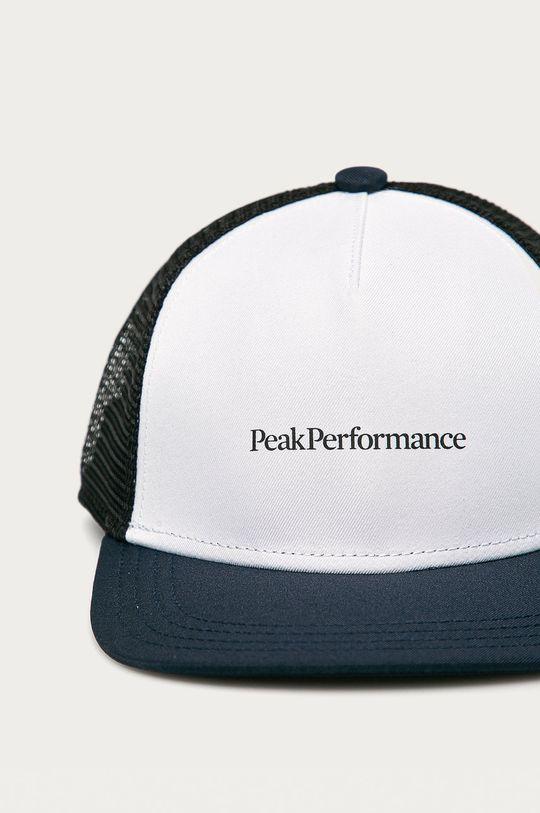 Peak Performance - Čiapka tmavomodrá