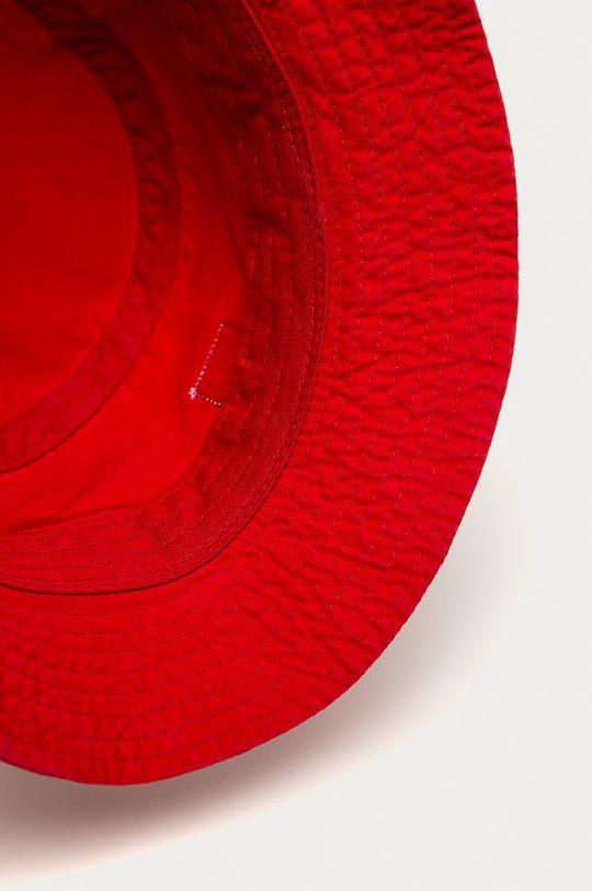 ostry czerwony Jordan - Kapelusz