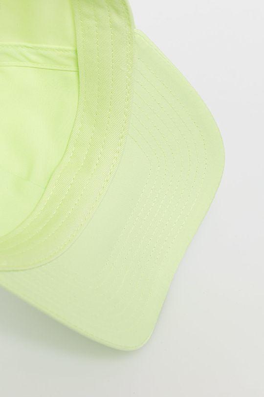 blady zielony Nike Sportswear - Czapka