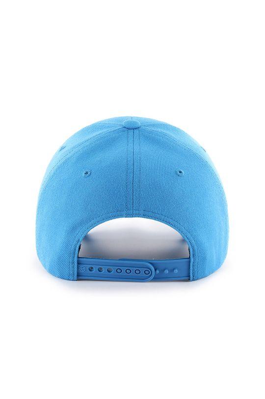 47brand - Kšiltovka světle modrá