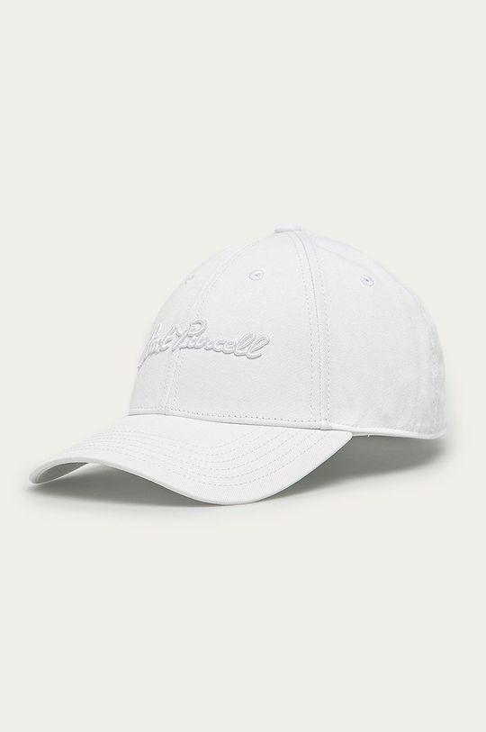 bílá Converse - Kšiltovka Unisex