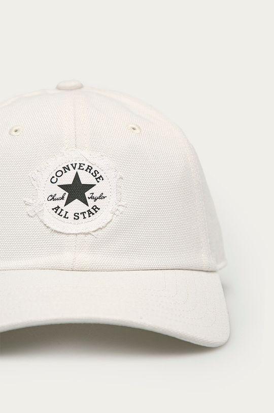 Converse - Sapca alb