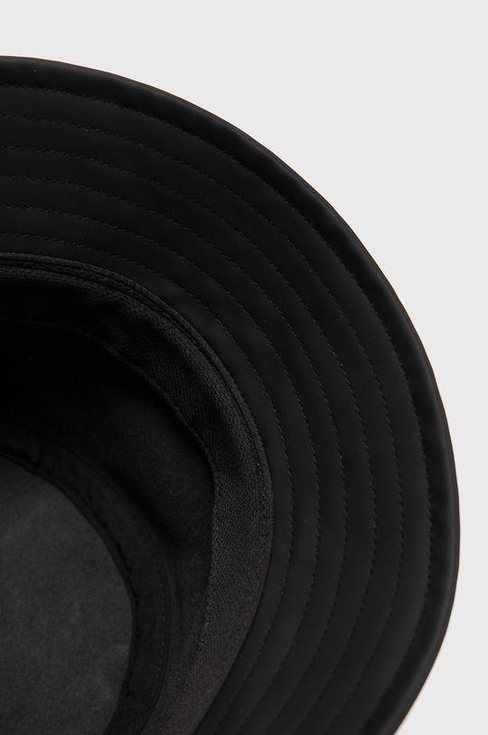 černá Reebok - Klobouk