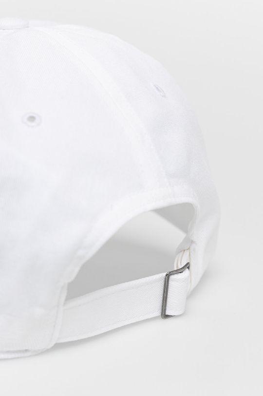 Reebok - Czapka biały