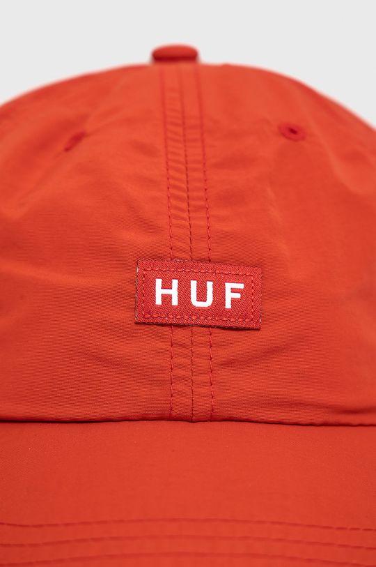 HUF - Czapka 100 % Nylon
