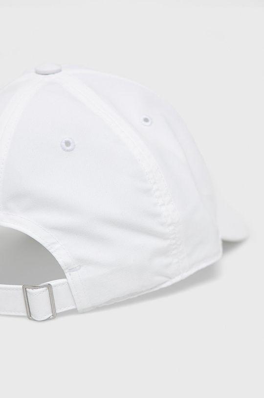 Reebok - Czapka 100 % Poliester z recyklingu