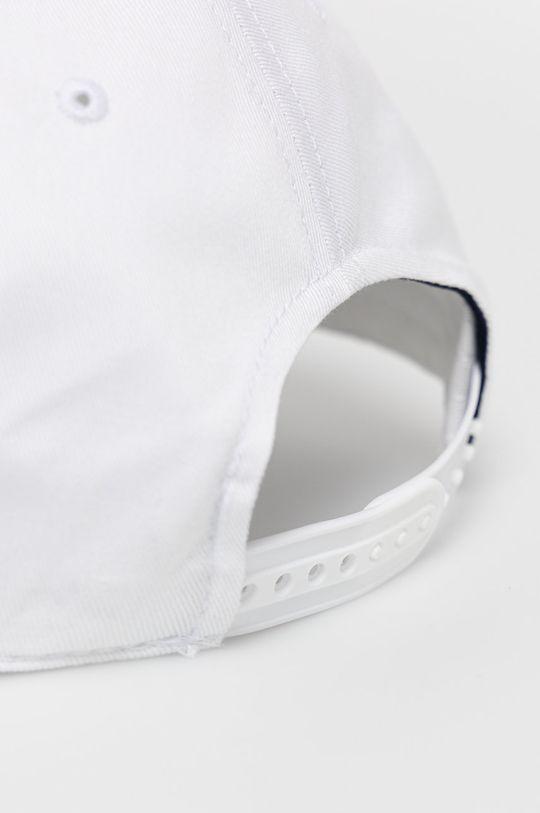Champion - Czapka z daszkiem biały