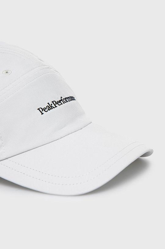 Peak Performance - Sapca  100% Poliester