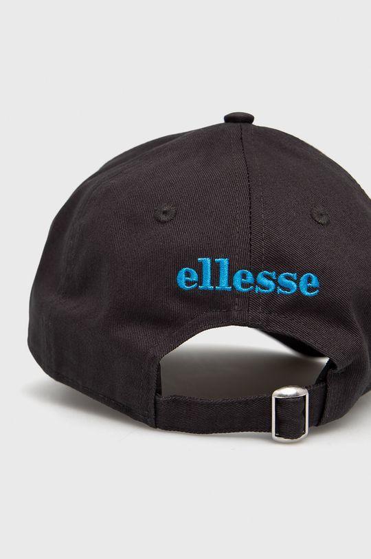 Ellesse - Čepice šedá