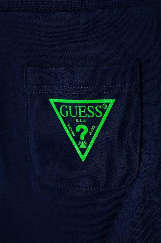 Guess - Komplet dziecięcy 55-96 cm