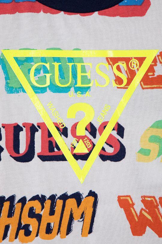 Guess - Compleu copii 55-96 cm multicolor