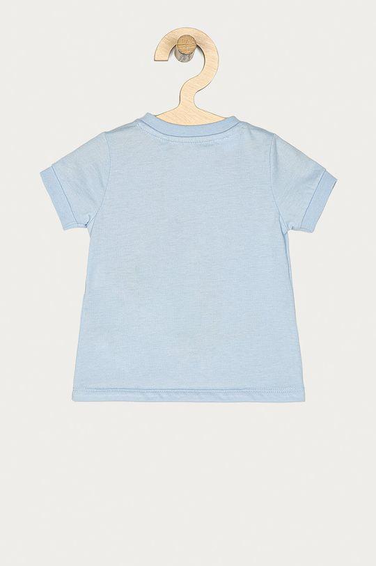 niebieski Guess - Komplet dziecięcy 55-96 cm