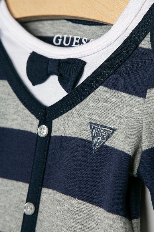 Guess - Komplet dziecięcy 55-76 cm