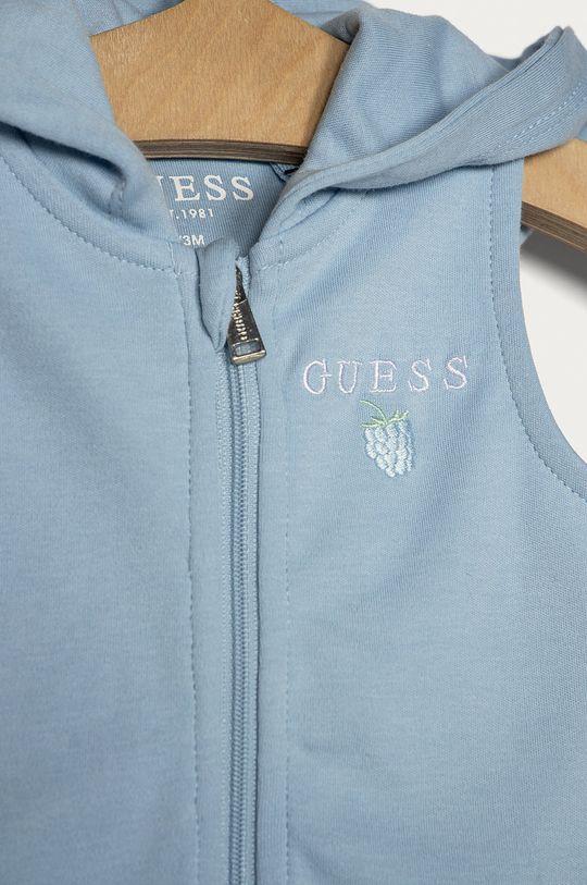 Guess - Dres dziecięcy 55-76 cm