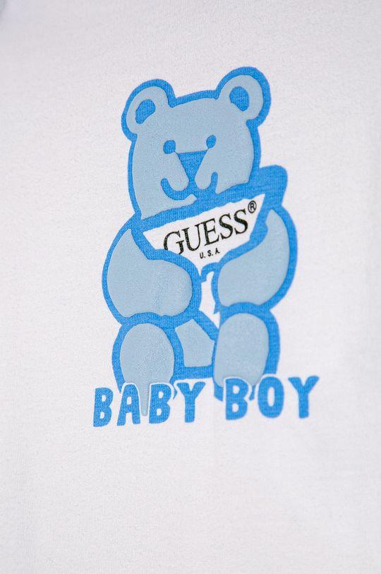 Guess - Komplet dziecięcy 62-76 cm 100 % Bawełna organiczna