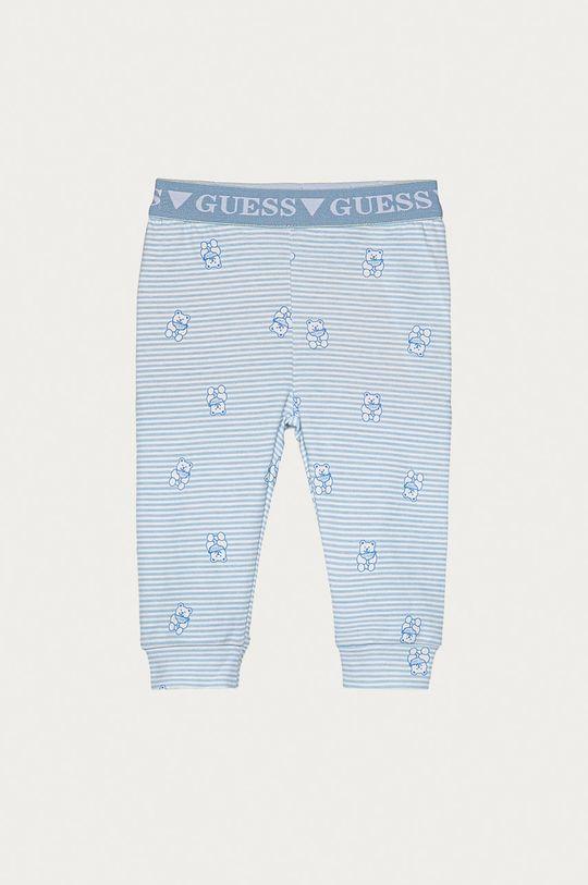 Guess - Komplet dziecięcy 62-76 cm