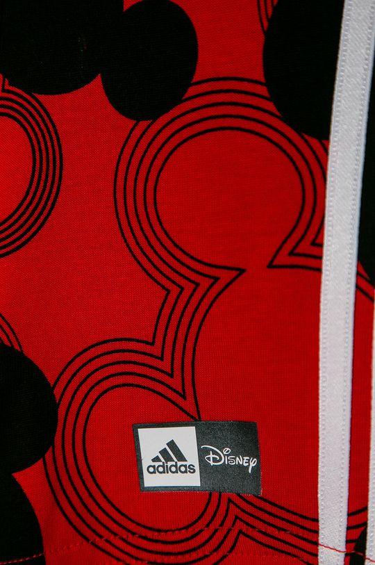 czarny adidas Performance - Komplet dziecięcy 62-104 cm