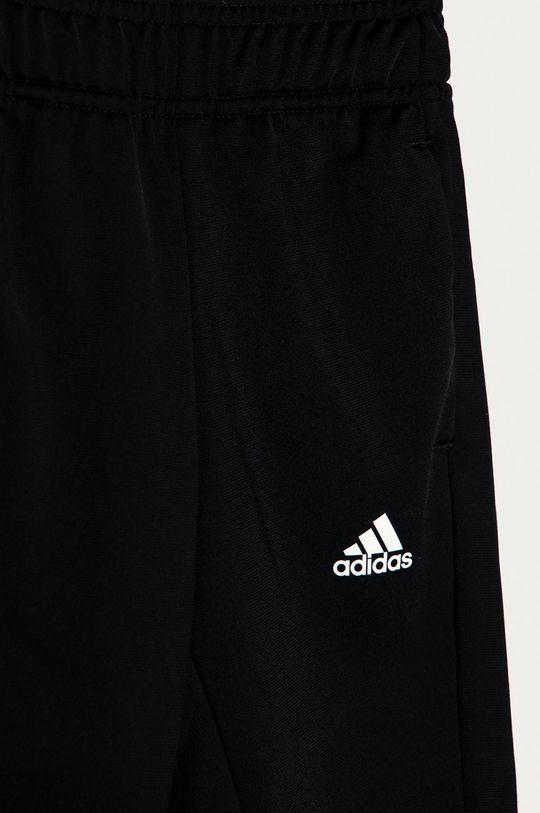 adidas - Детский спортивный костюм 104-176 cm Для мальчиков