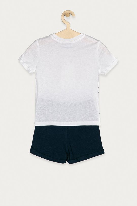 OVS - Detská súprava 74-98 cm  100% Bavlna