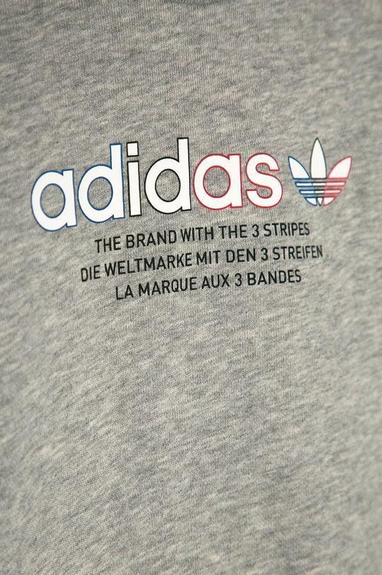 adidas Originals - Dětská tepláková souprava 104-128 cm Chlapecký