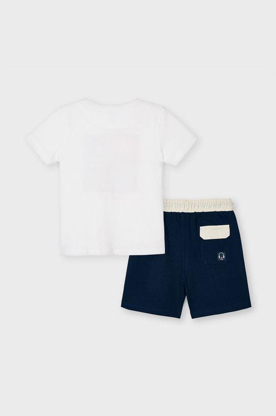 Mayoral - Detská súprava biela