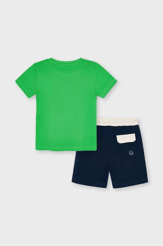 Mayoral - Detská súprava zelená