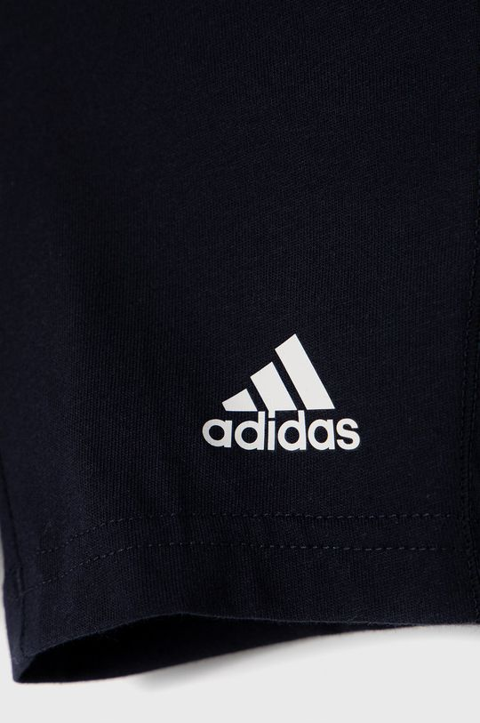adidas Performance - Komplet dziecięcy 62-104 cm Chłopięcy