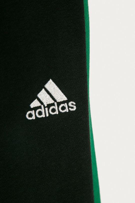 adidas Performance - Dětská tepláková souprava 62-104 cm