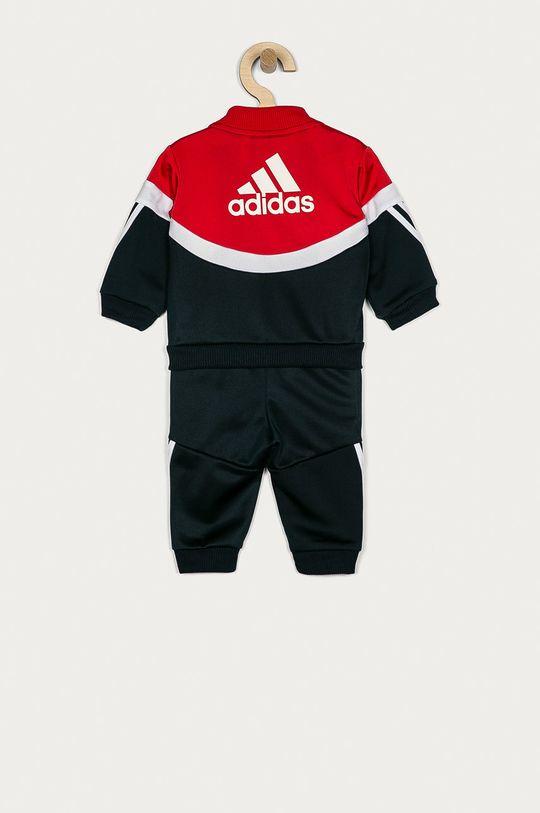 adidas Performance - Dres dziecięcy 62-104 cm granatowy