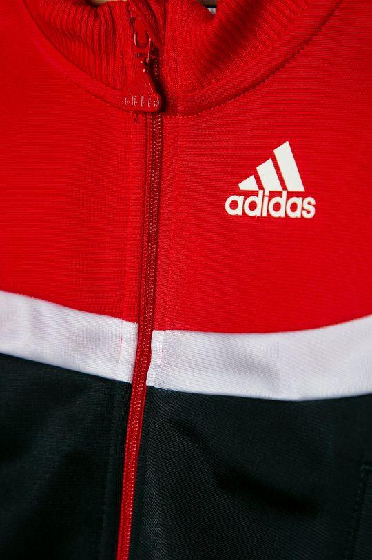 adidas Performance - Dres dziecięcy 62-104 cm 100 % Poliester
