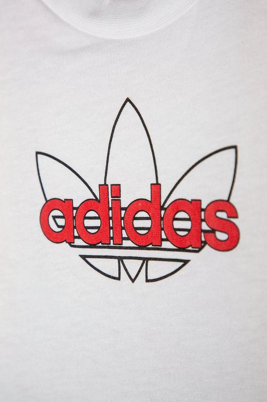 adidas Originals - Trening copii 62-104 cm  100% Bumbac