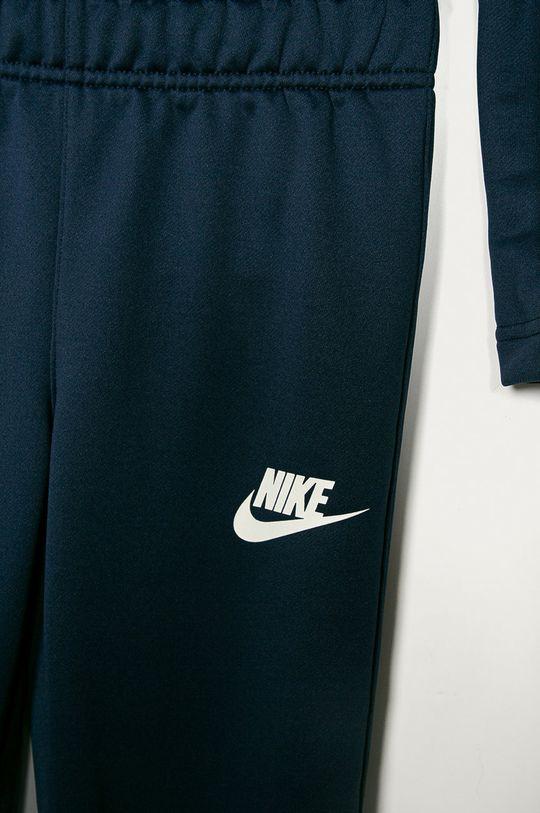 Nike Kids - Detská tepláková súprava 122-170 cm  100% Polyester