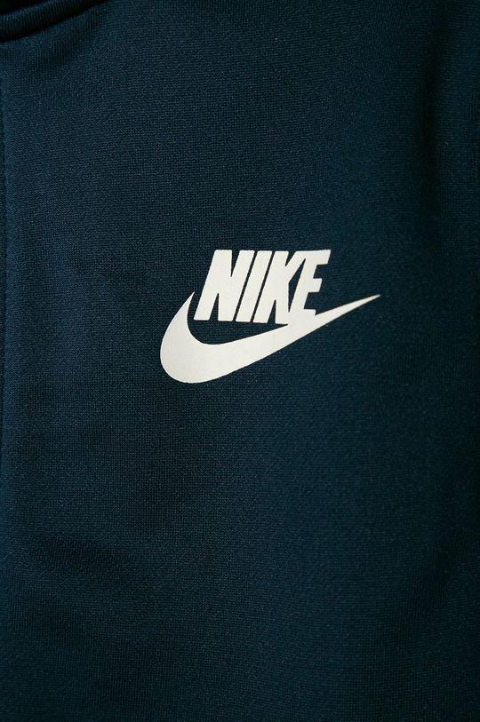 tmavomodrá Nike Kids - Detská tepláková súprava 122-170 cm