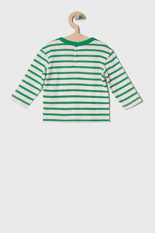 zelená GAP - Detská súprava 50-86 cm